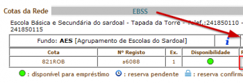 Requisitar um documento